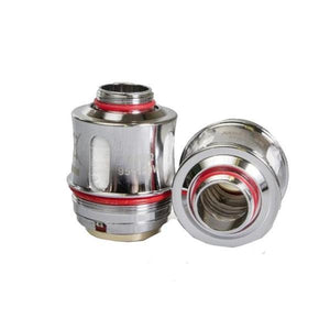 Uwell - Valyrian Replacement Coil (2 Pack) Replacement Coil Uwell