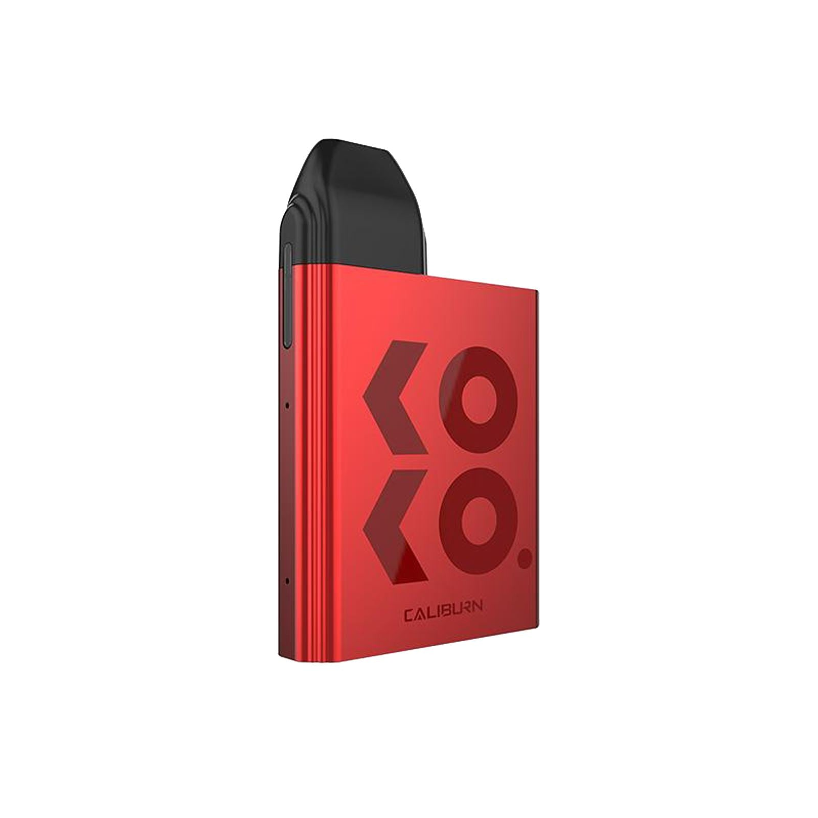 Uwell - Caliburn Koko Pod Kit Pod System Uwell Red