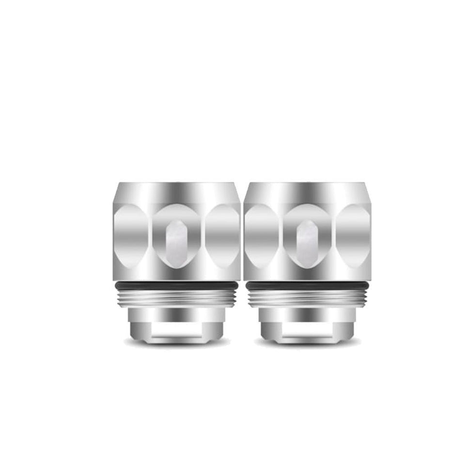 Vaporesso - NRG Coils GT8 (3 Pack) Replacement Coil Vaporesso 0.15 ohm