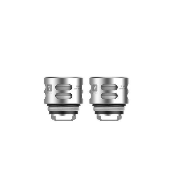 Vaporesso - QF Replacement Coils (3 Pack) Replacement Coil Vaporesso