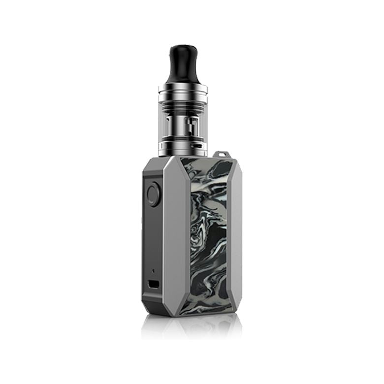 VooPoo - Drag Baby Trio 25W Kit E-Cigarette Kit VooPoo Ink