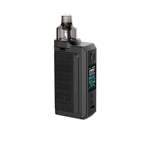 VooPoo - Drag Max Pod Kit Pod System VooPoo Classic