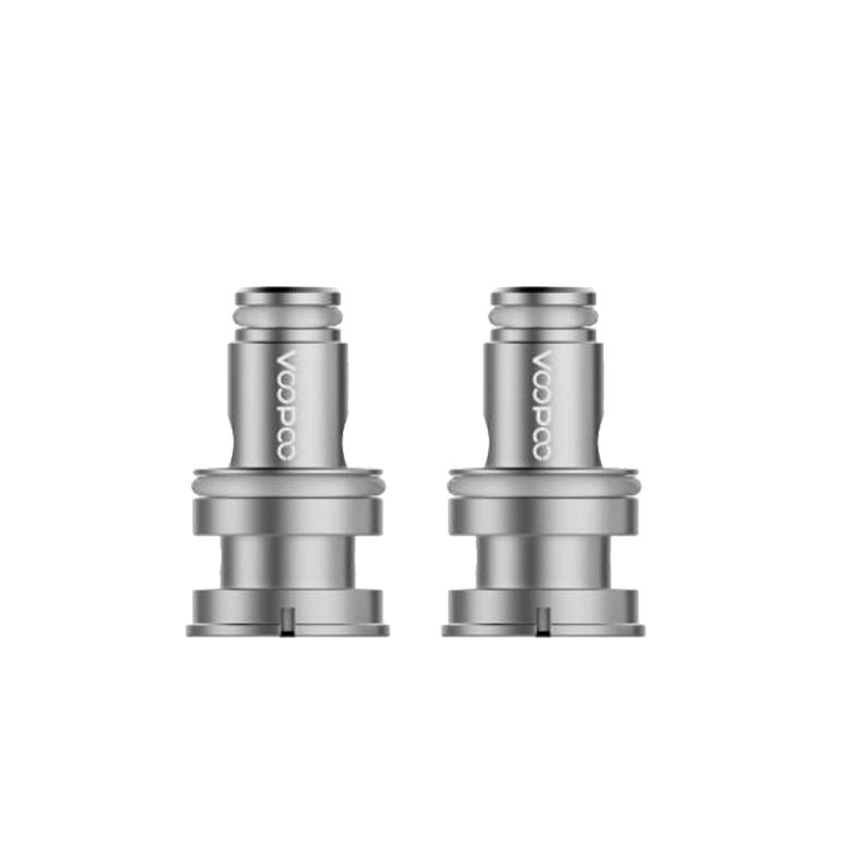 VooPoo - PNP Replacement Coils (5 Pack) Replacement Coil VooPoo C1 - 1.2 ohm