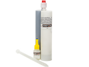 Easy Cove Twin Tube Adhesive-  Single Component Low Viscosity Adhesive-Fast Setting