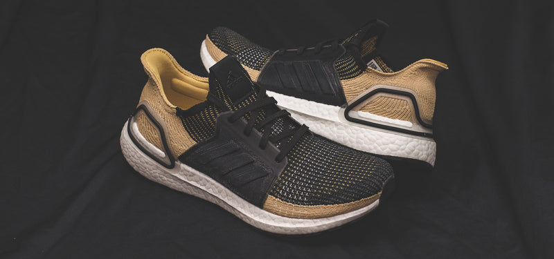 new arrival 5ae62 ef6ea adidas Running UltraBOOST 19 Collection