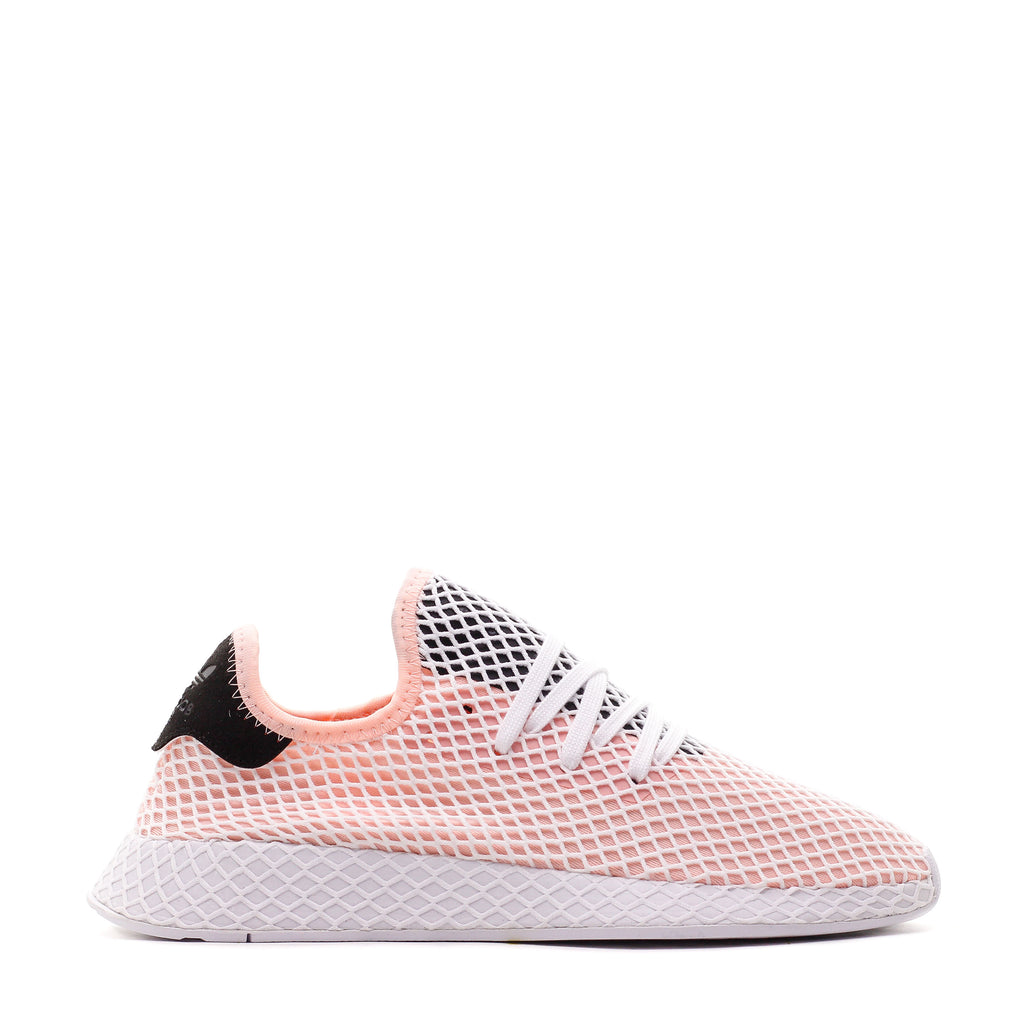 Adidas Deerupt Runners - 6 New Colorways