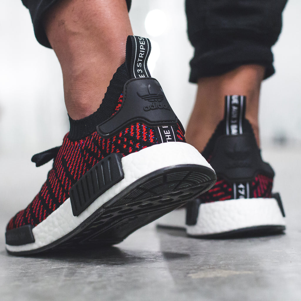 313182c07 adidas Originals NMD R1