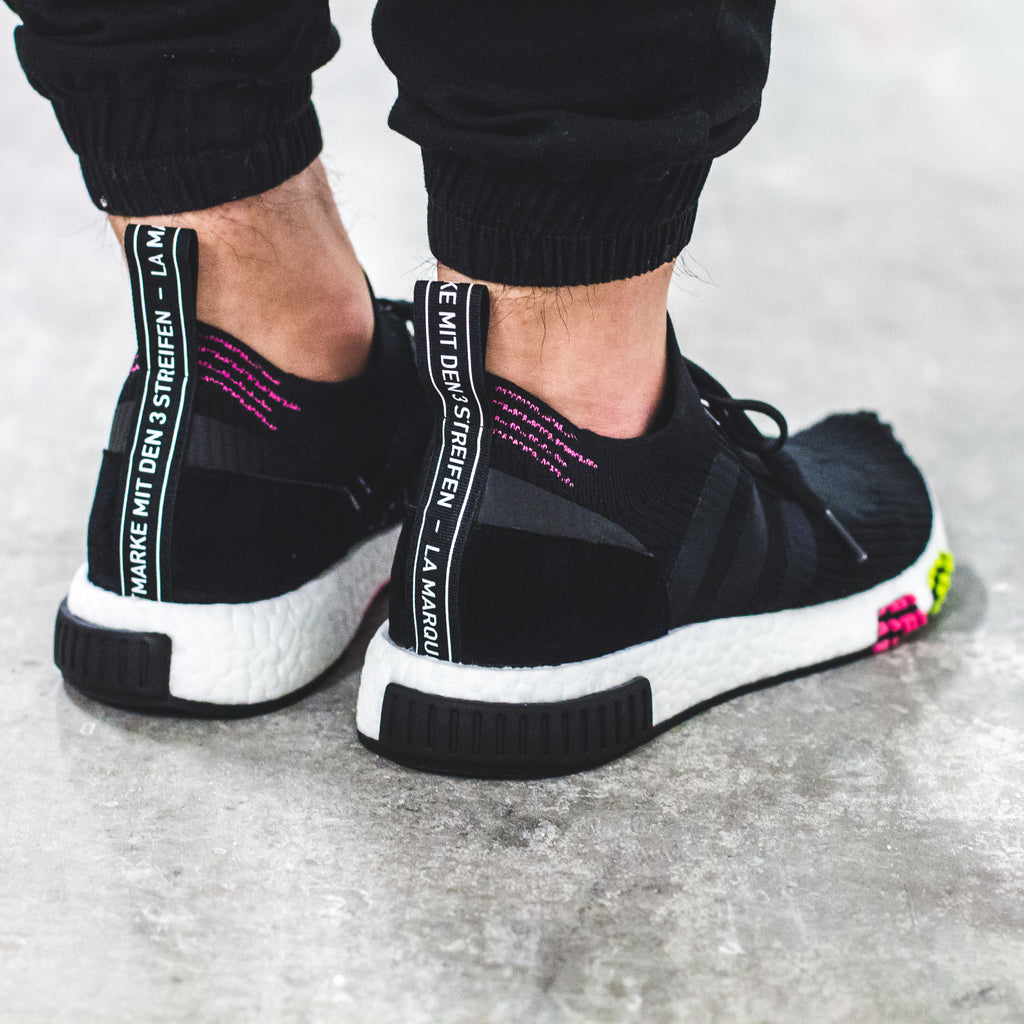 807c5f0524911 Click here to purchase the NMD Racer once live on our Solestop website.