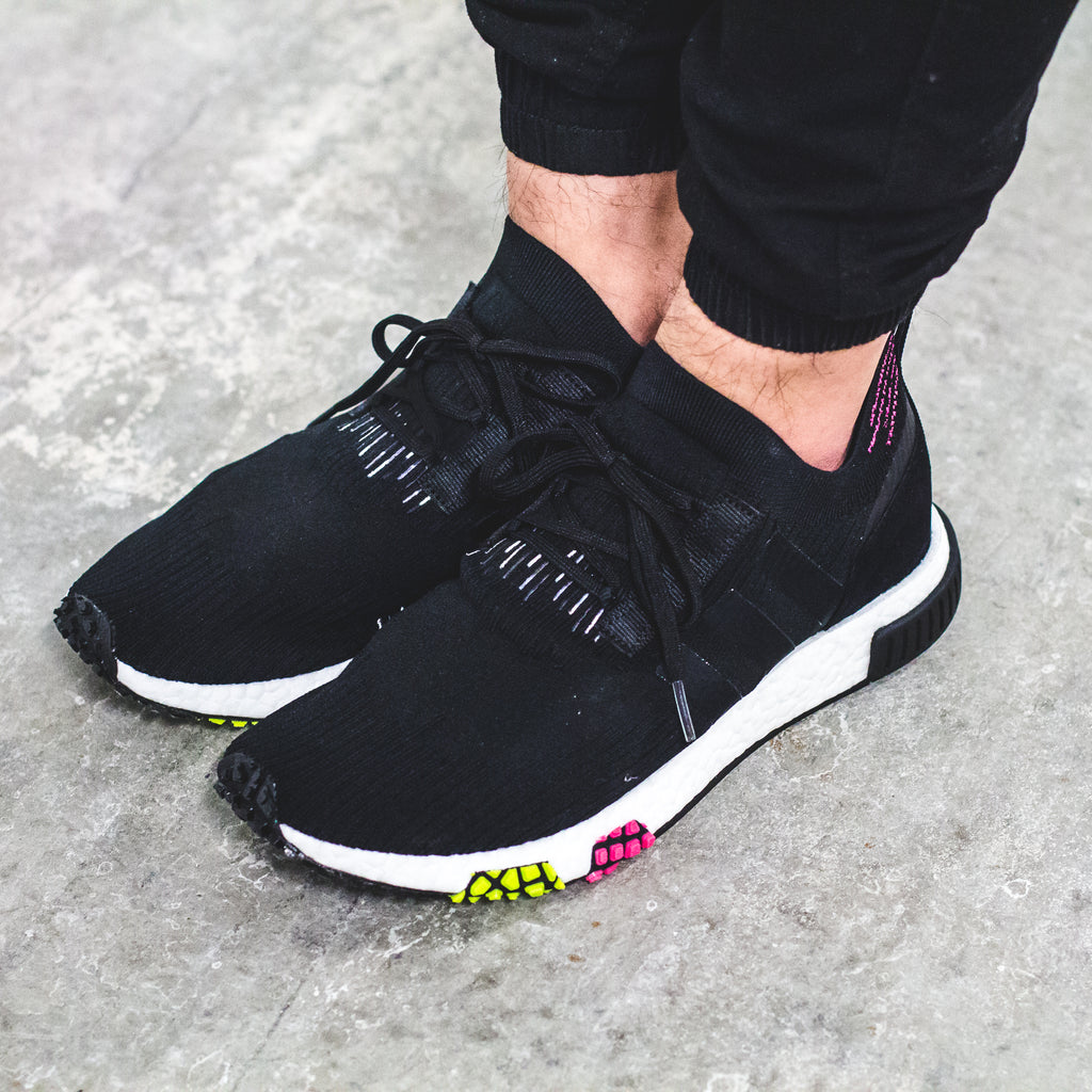 4ac91f1f2c6 Click here to purchase the NMD Racer once live on our Solestop website.