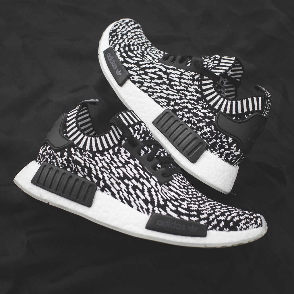e6cfbcf80499 Click here to purchase the Sashiko NMD R1 online on our Solestop website  once live.