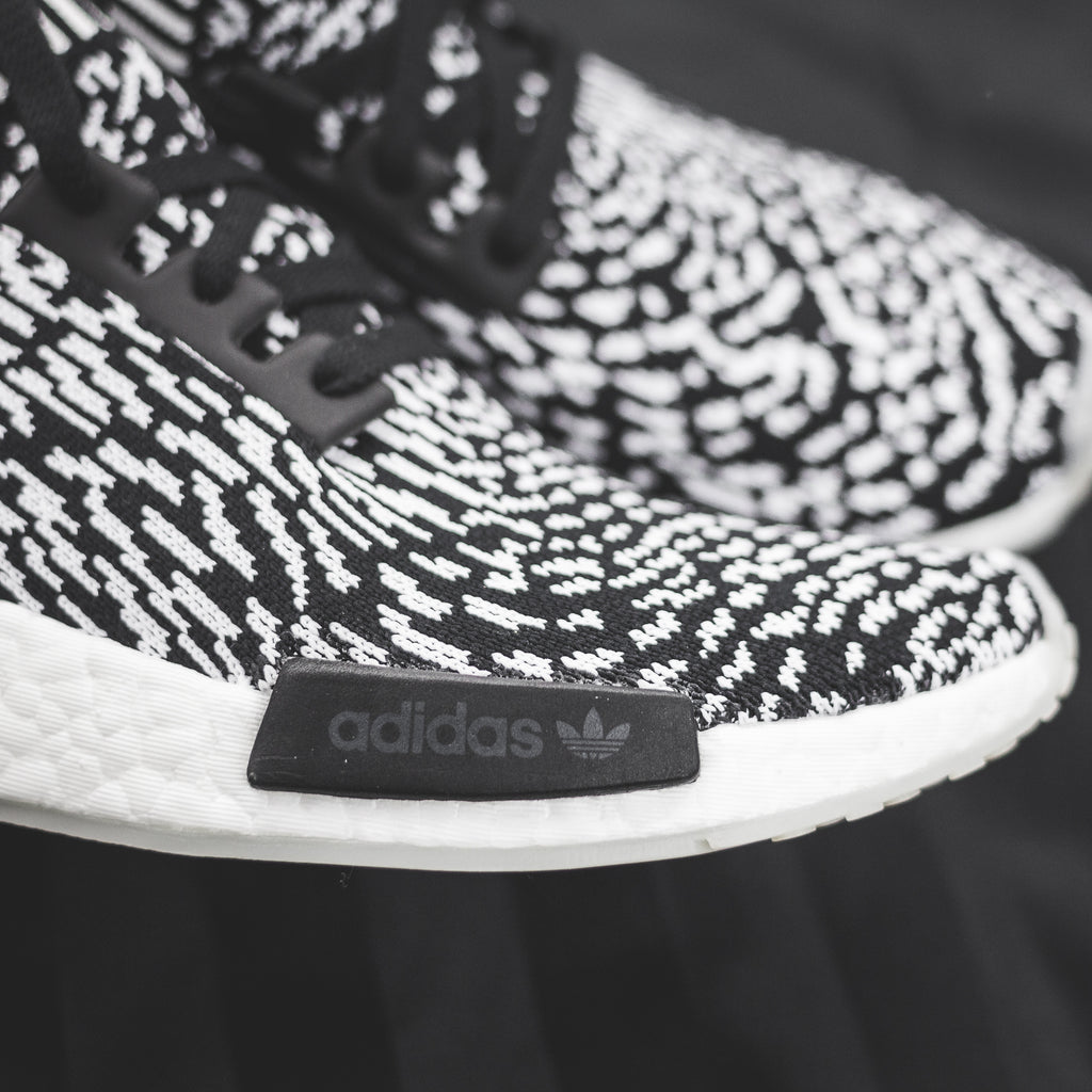 f8e029920 Click here to purchase the Sashiko NMD R1 online on our Solestop website  once live.