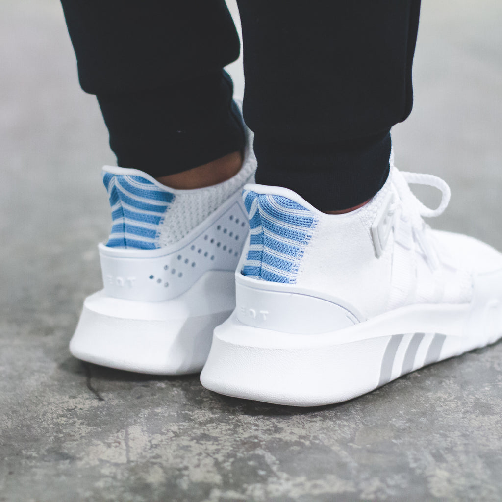 Click here to purchase the Women s EQT Basketball ADV once live on  Solestop.com. f45b920639
