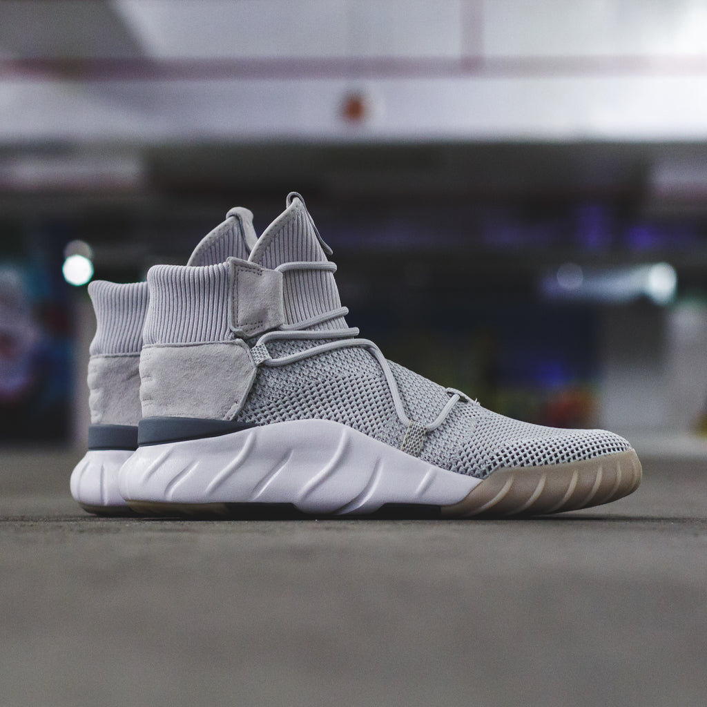 Tis the Season for Savings on Men's Adidas Tubular X 2.0 Pk Sneaker