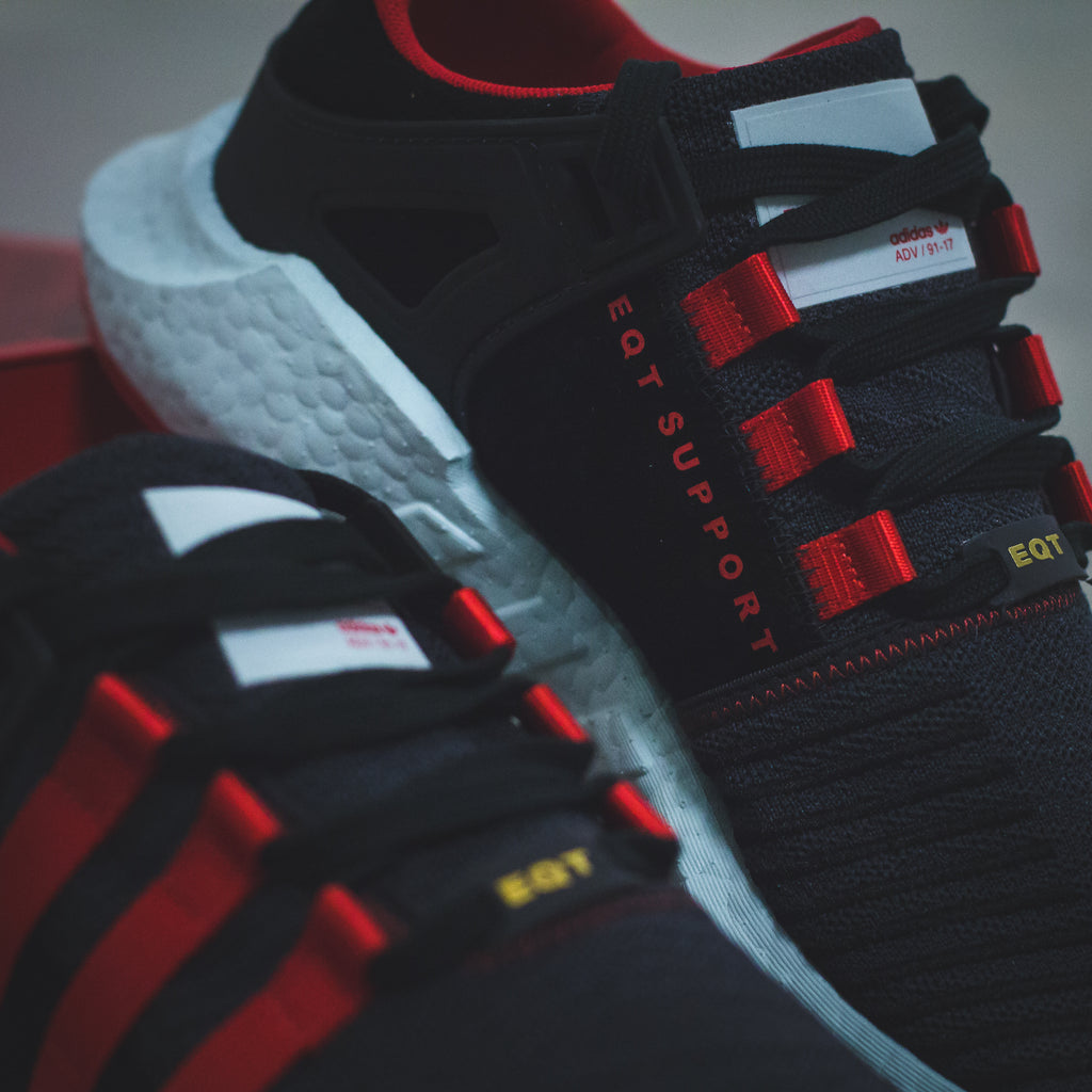 Click here to purchase the YUANXIAO EQT Support 93 17 once live on  Solestop.com. b80aa20376