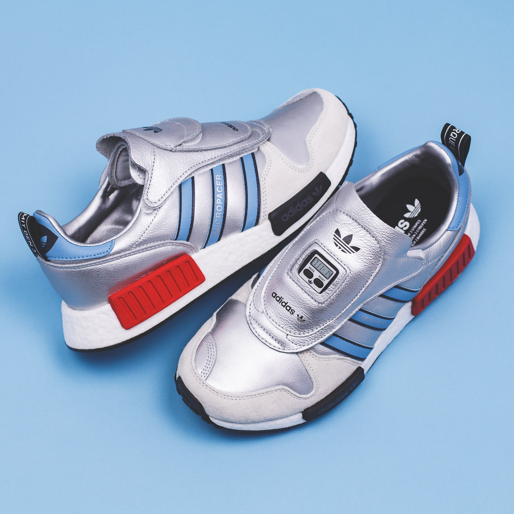 new styles 4e0b7 362da adidas Originals