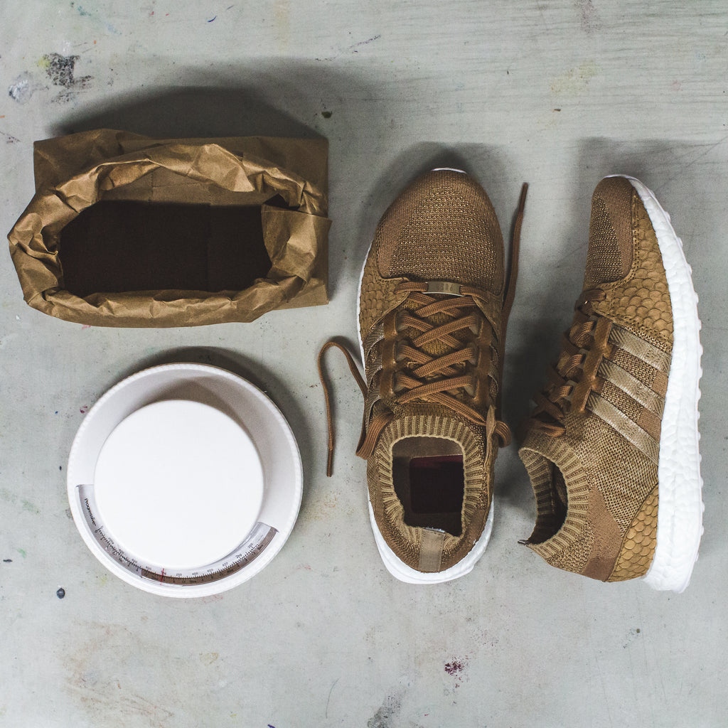 c7fb8ee9a Click here to purchase the King Push EQT Support Ultra once live on our  website.