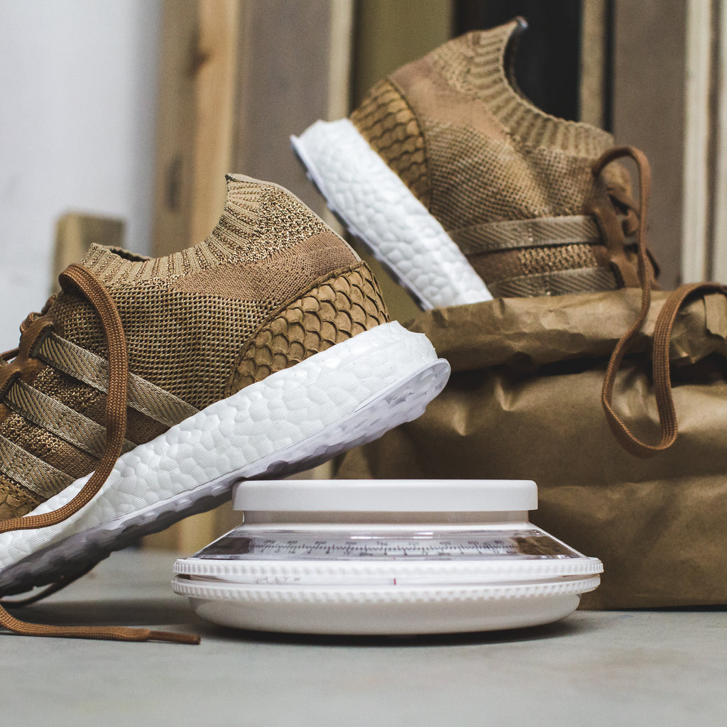 a4918abeaf152f Click here to purchase the King Push EQT Support Ultra once live on our  website.