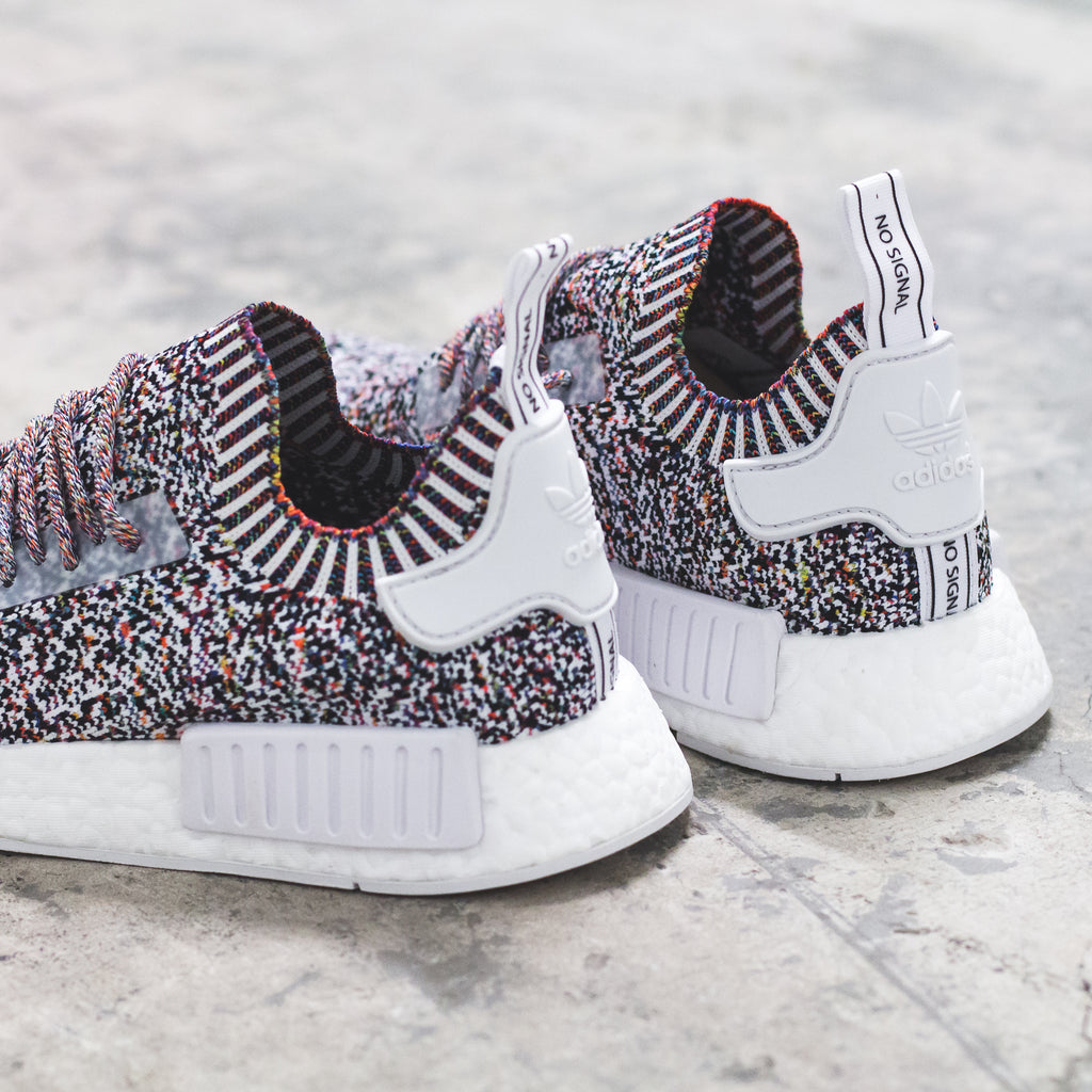 4fc0bd332 Click here to purchase the NMD Colour Static once live on our Solestop  website.