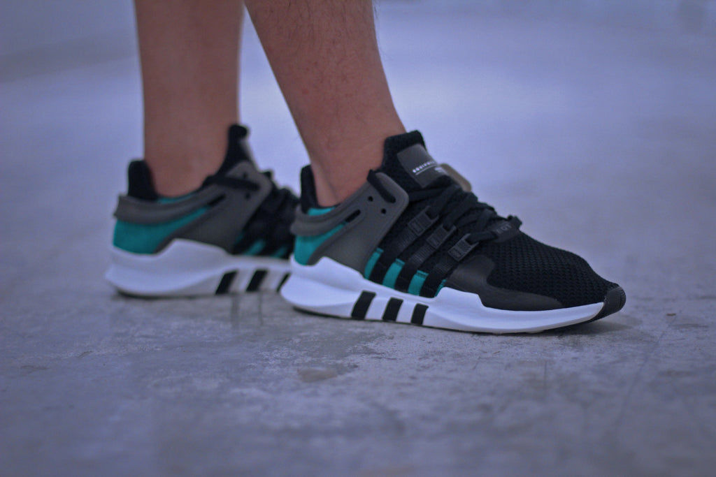 71cd473b5 Click here to purchase the Adidas EQT ADV 91-16 in EQT Green on our  Soelstop website