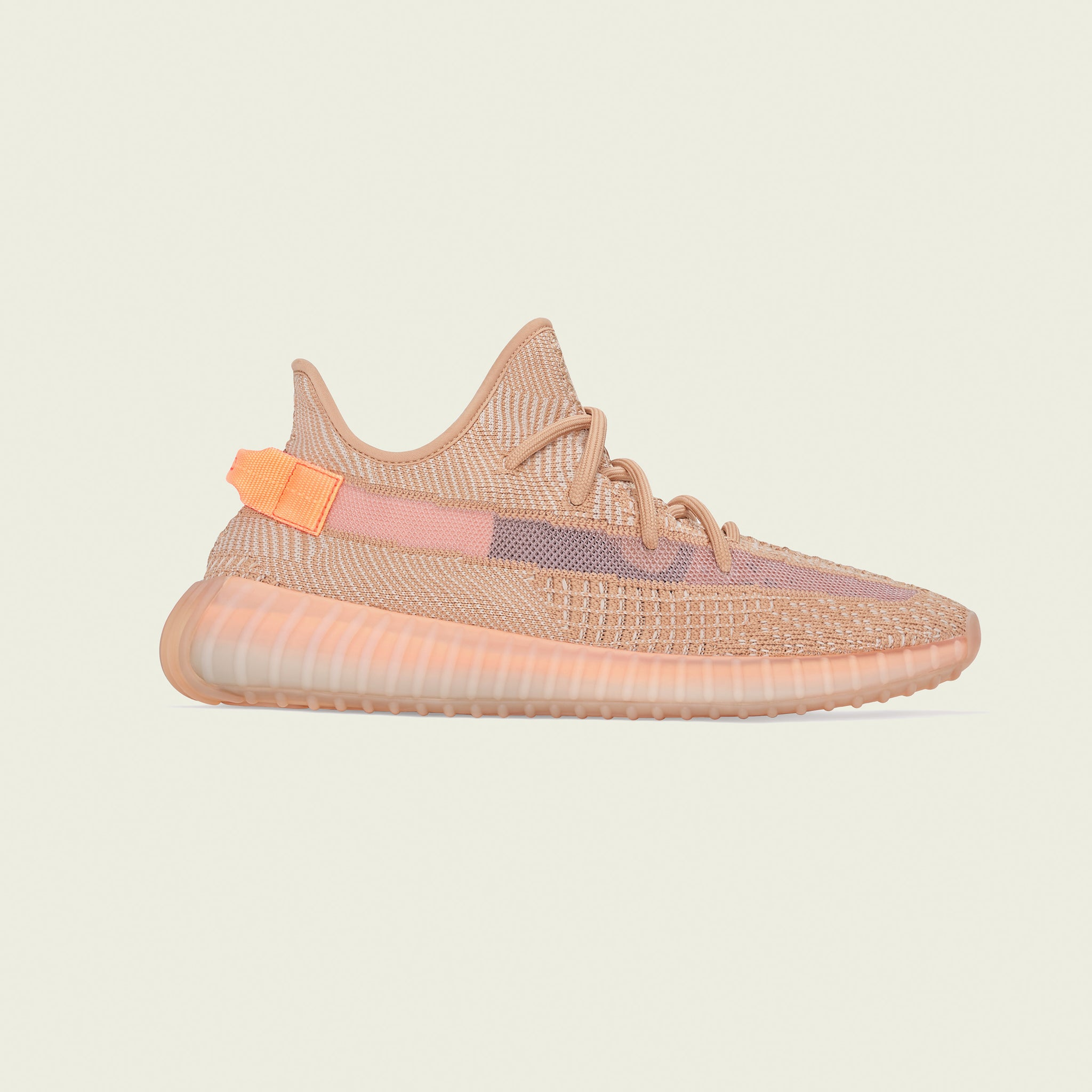 416bcee02664 adidas Originals x KANYE WEST YEEZY BOOST 350 V2