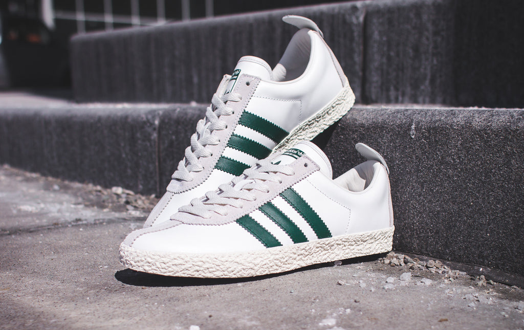 size 40 28a57 b67d3 Click here to purchase the Trainer SPZL on our Solestop website.