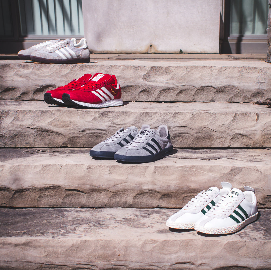 reputable site fba54 11b99 For further information and previews (including pricing and available sizes),  take a look at the details provided below. Adidas Originals ...