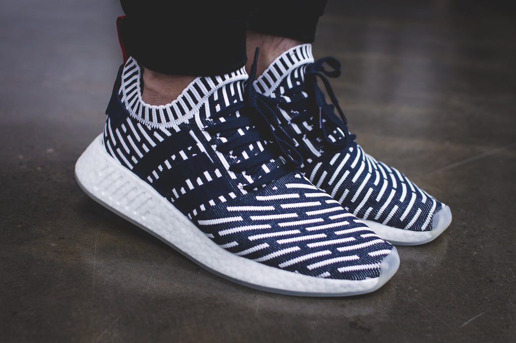 Buy adidas nmd cs2 womens white   OFF57% Discounted 38685d736