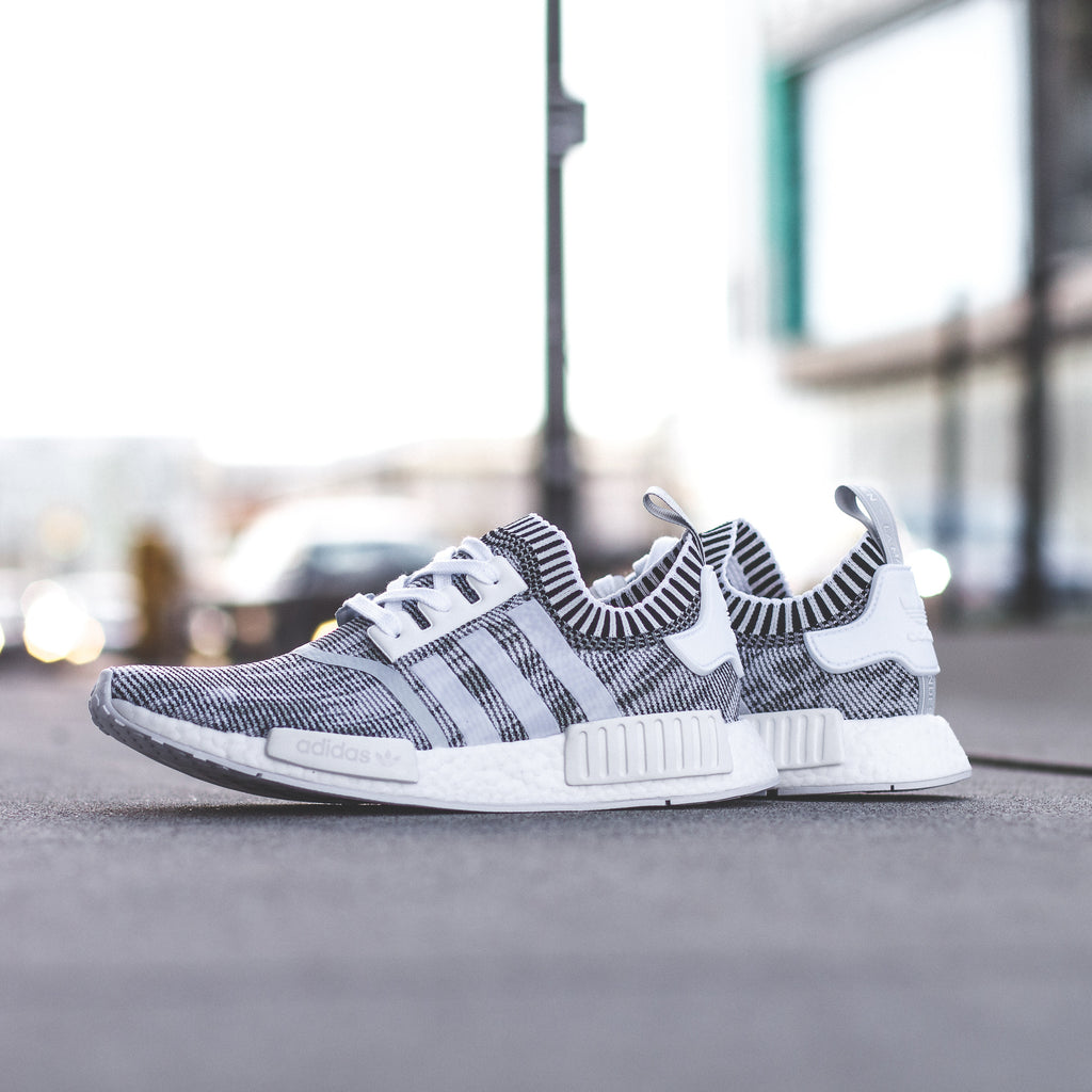 adidas NMD R1 Tonal Pack Restock Europe Intercop