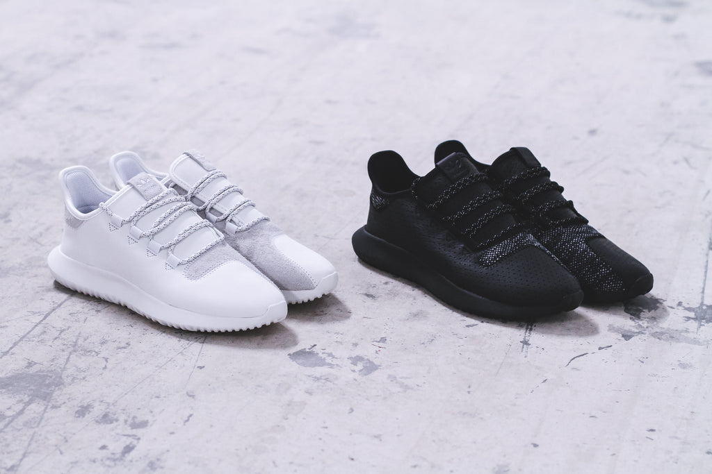 Adidas Originals Tubular Shadow - Mens (BB8823/BB8821)