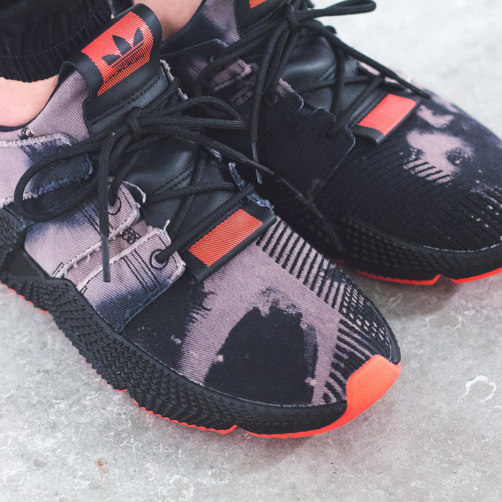 buy online 97d05 5b6f7 Click here to purchase the Prophere Bleached online once live on  Solestop.com.