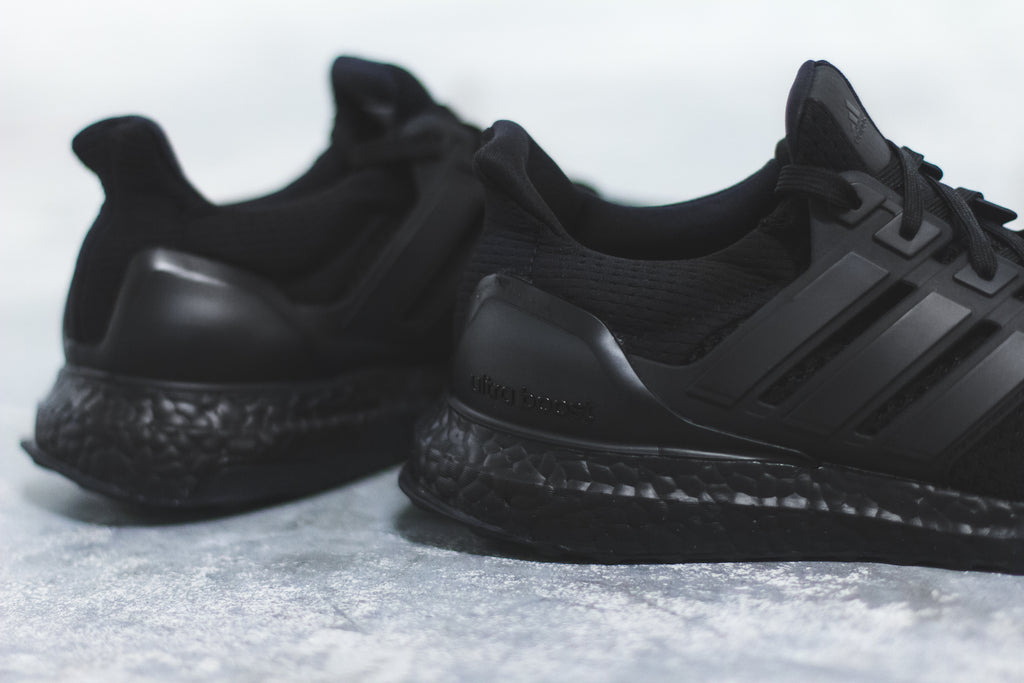 ... triple black ltd clearance ba7996 29f80 5b511  50% off sweden adidas  ultra boost ltd fb29c c574b australia price 260 cad d7aab e05d5 79fe1891f