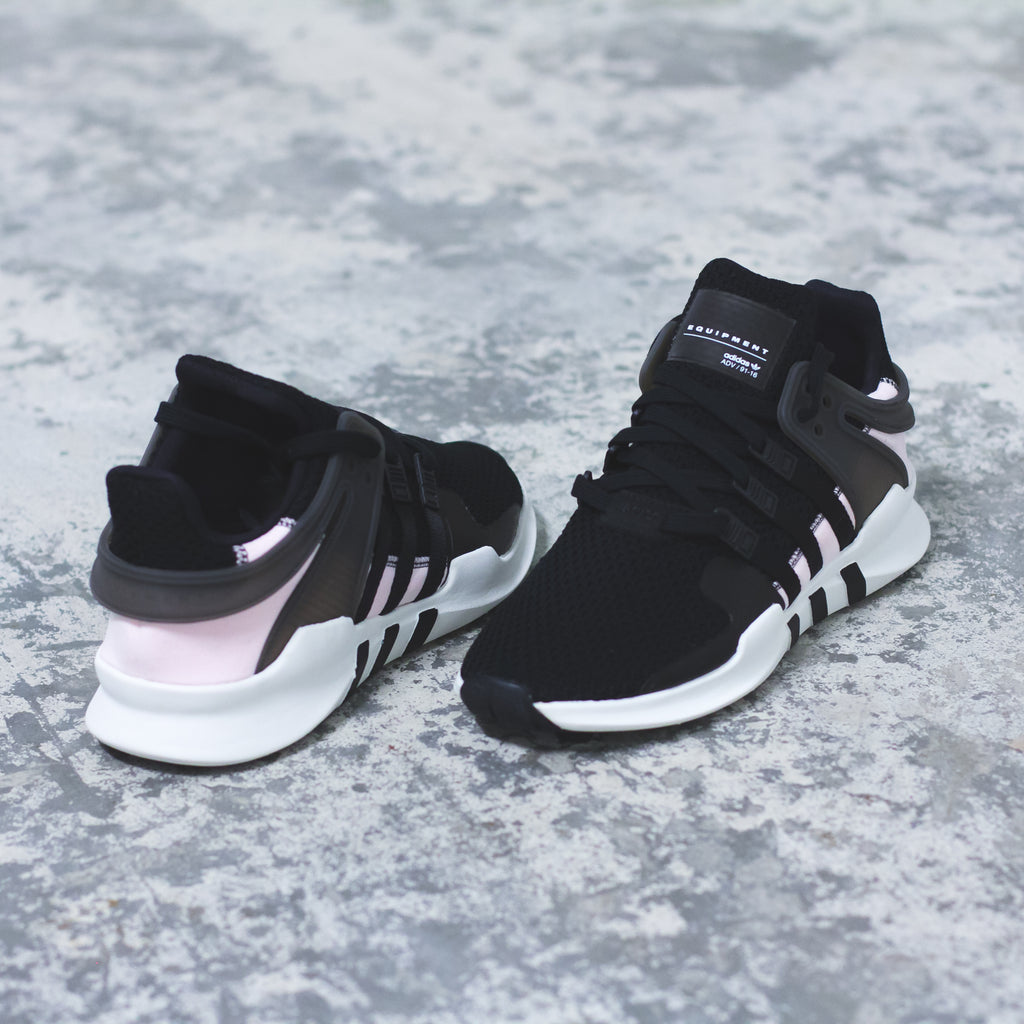 97e77b0dd244 Adidas Originals Women s EQT Support ADV Runner - BB1359 – Solestop.com
