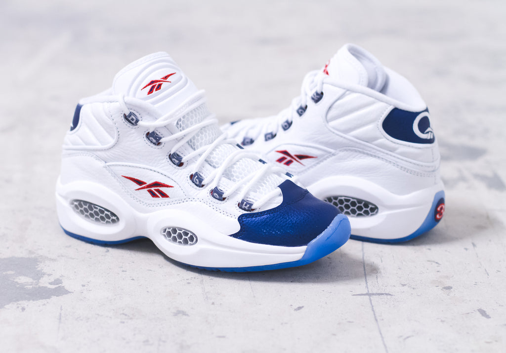de400f55bcf Click here to purchase the 20th Anniversary Reebok Question Retro OG