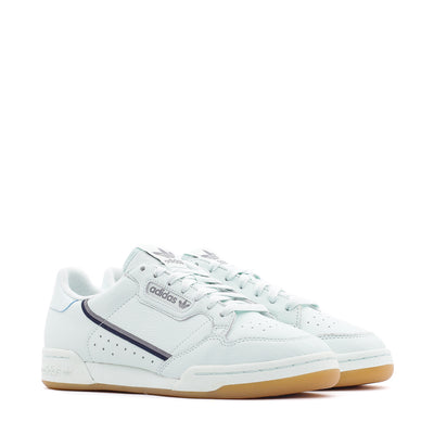 Adidas Originals Continental 80 Ice Mint Men BD7641
