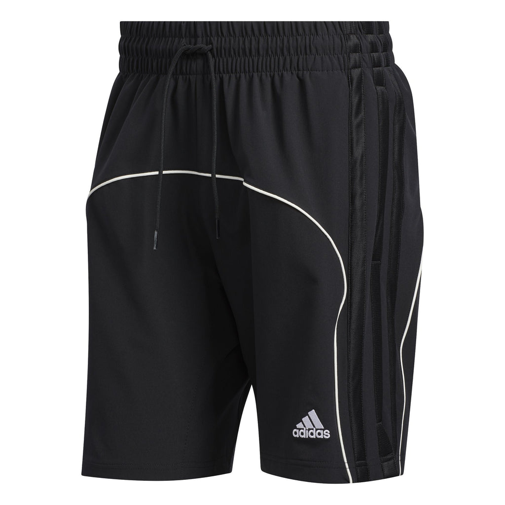 SHORTS - Adidas Basketball Men Harden Short Black GD1590