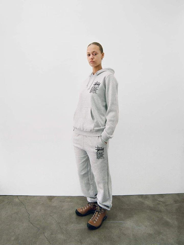 Stussy Holiday '19 Collection
