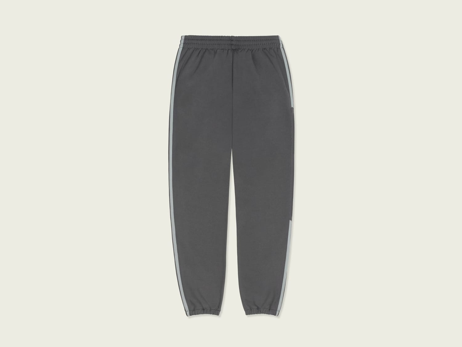 adidas + KANYE WEST CALABASAS TRACK PANT in Luna/Wolves & Ink/Wolves (DY0567/DY0572)