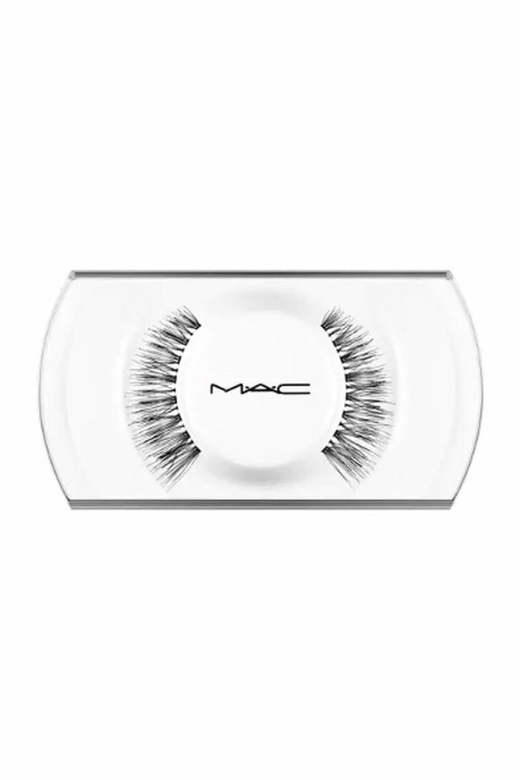 MAC Cosmetics 36 LASH Eyelashes False Eyelashes Fals Lash Eye makeup eye accessories