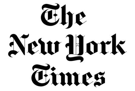New York Times: Hydrosleeve