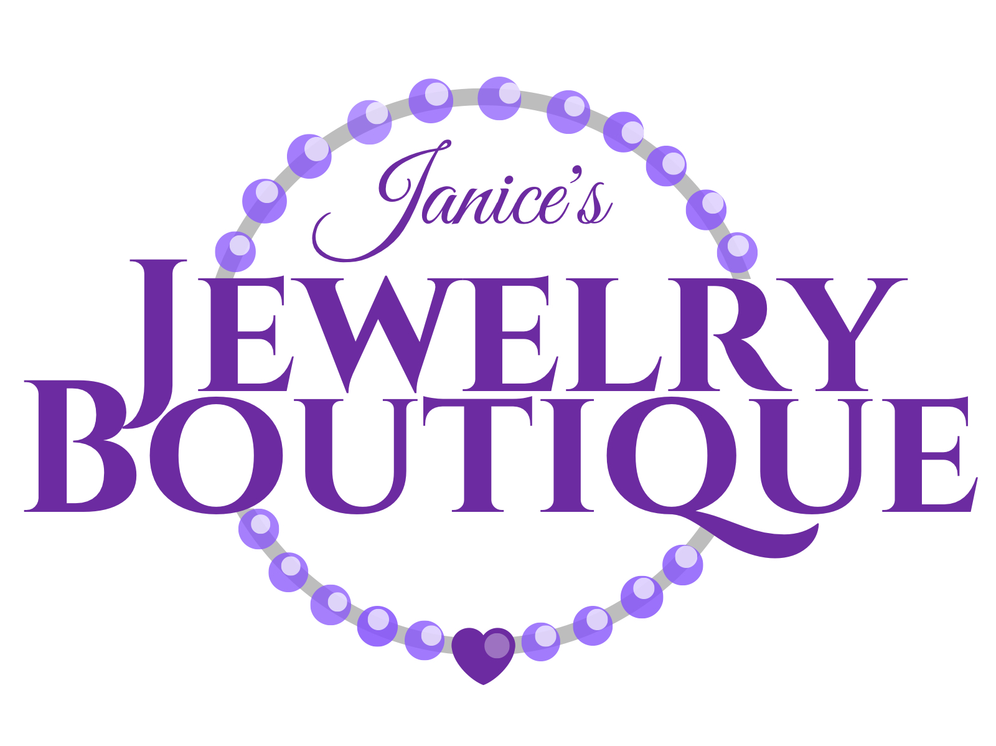 Janice's Jewelry Boutique
