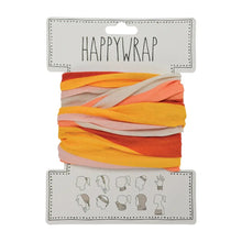 Load image into Gallery viewer, Happy Wrap (5 Designs) | Accessory