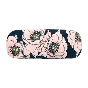 Floral Glasses Case | Accessory