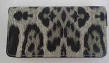 Load image into Gallery viewer, Leatherette Wallets | 8 Variations!