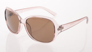 Rose Aspect Fashion Eyewear | Sunglasses