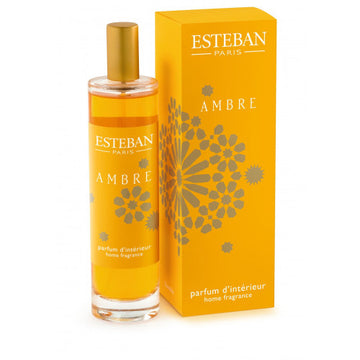 Esteban Paris Ambre Sprey 100 ml Koku I Luxuria