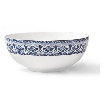 Ralph Lauren I Empress Salata Bowl I Luxuria