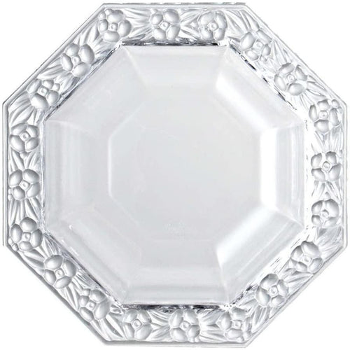 Rosenthal I Maria Glass 16 cm Cam Bowl I Luxuria