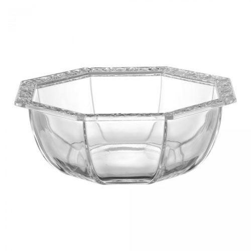 Rosenthal I Maria Glass 26 cm Bowl I Luxuria