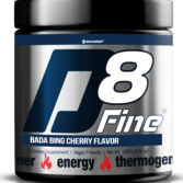 DFINE8 ENERGY DRINK - San Mateo Sports Nutrition