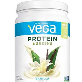 VEGA PROTEIN & GREENS - San Mateo Sports Nutrition